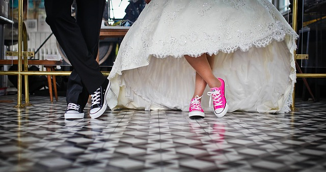 טיפים והטבות למתחתנים