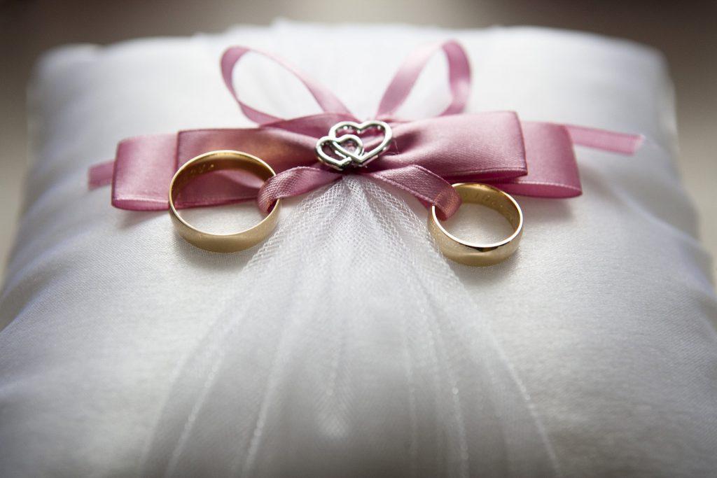 כך תארגנו- חתונה פשוטה ברבנות