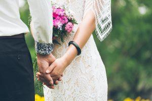 טיפים לכלה הנרגשת איך להכין את עור הפנים ליום החתונה