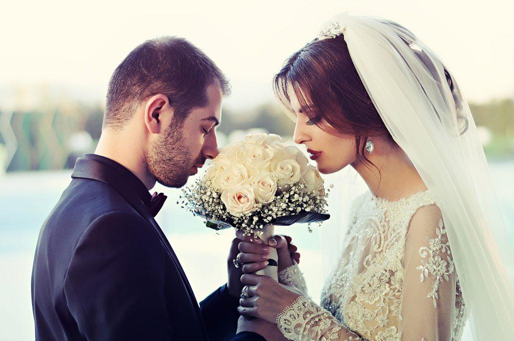 צילומי חתונה כל מה שרציתם לדעת ולא העזתם לשאול