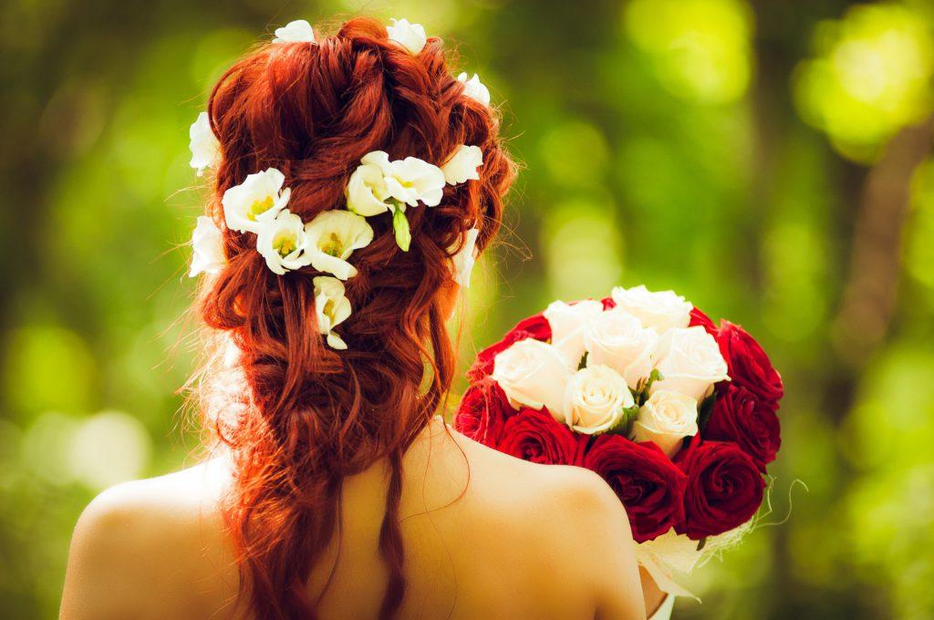 חשים ספקות לגבי החתונה? אולי יש לכם ROCD