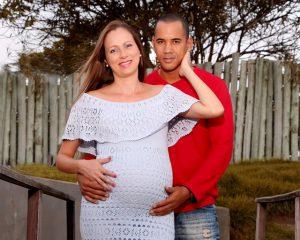כלה בהיריון: כל מה שאת צריכה לדעת כדי לשרוד את תקופת ההכנות (והחתונה!)