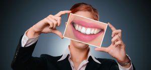 טיפולי אסתטיקה: ציפוי שיניים הוא הדרך לחיוך המושלם